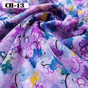 Jilbab Cardigan Hoodie Murah  CH-13,