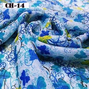Jilbab Cardigan Hoodie Murah  CH-14,