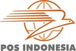 Pengiriman via Posindonesia