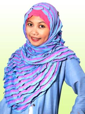 jual jilbab online surabaya