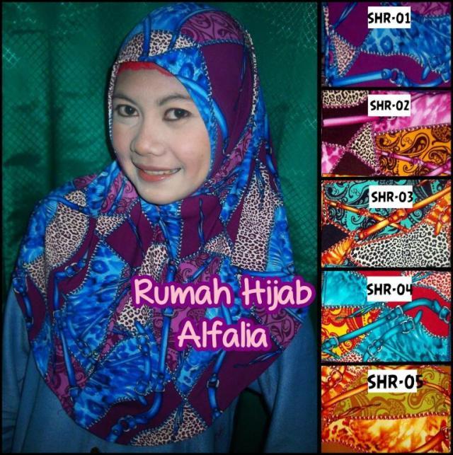 surabaya online shop