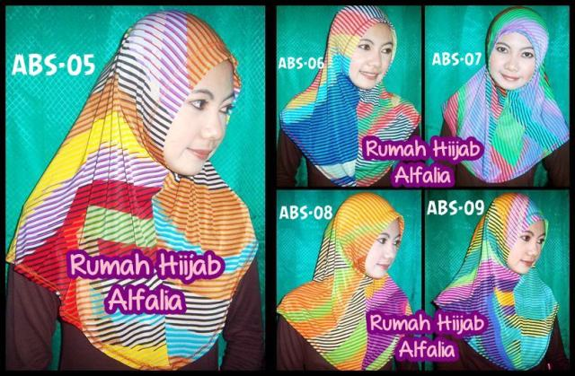 toko jilbab modern online