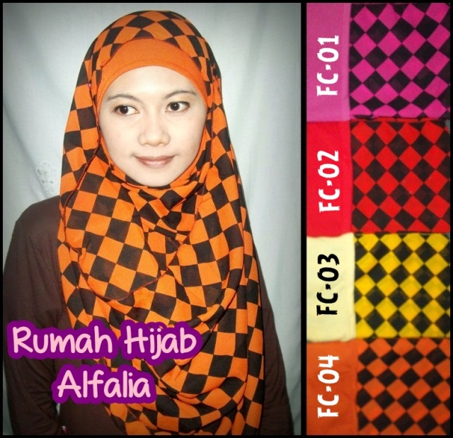 ... Harga Murah Lokasi di Surabaya, SMS Only 0857 0789 8570/ BBM 2A24DA68